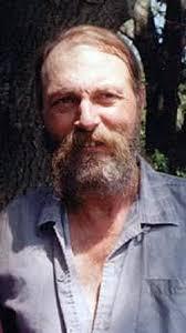 Mark S. Hanson   Obituaries   chetekalert.com