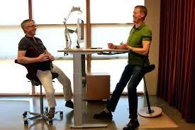 desk jarvis sit stand desk canada best sit stand desk uk adjule desks electric adjule