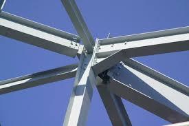 Steel Beam Column Connection Design Coda Technology