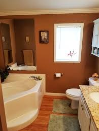 Bathroom Remodeling Service Fascinating Home Remodeling In Middleborough MA Gamache Son Carpenters