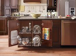 Kitchen Corner Pantry Cabinet Kitchen Cabinet Storage Racks Curtain Ideas Corner Pantries Pantry