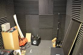 Soundproof Apartment Ceiling Doors Snsm155com How To Room With Egg Soundproofing A Bedroom For Drums