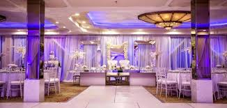plan chandelier belleville nj events
