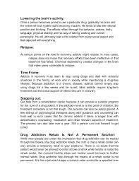 mini essay topics common app