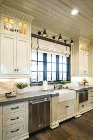 charming ideas cottage style kitchen design. Charming Cottage Kitchen Design And Decorating Ideas That Will Rustic Wood Stainless Steel . Style