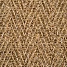 natural sisal rugs herringbone pewter zoom