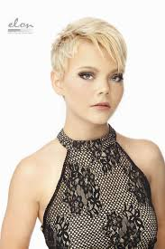Short Hairstyles For Women With Thick Hair 4 Wonderful 24 Perfect Short Hairstyles For Fine Hair In 24