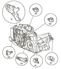 um size of wiring diagrams chrysler voyager wiring diagram stereo wiring harness jeep liberty stereo