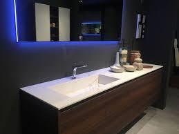 modern bathroom vanity ideas. Walnut Bathroom Vanity Design Modern Ideas N