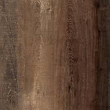 vinyl plank flooring images. Modren Plank MultiWidth X 476 Inch Canyon Copper Luxury Vinyl Plank Flooring  Throughout Images