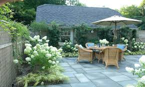 inspiration condo patio ideas. Brilliant Ideas Patio Ideas Gallery Of Size X Small Condo And  Garden Inspiration S