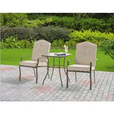 sure fit patio furniture covers. Sure Fit Patio Chair Cover, Taupe - Walmart.com Furniture Covers M