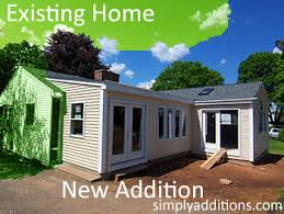 house addition plans. Home Addition Building House Plans