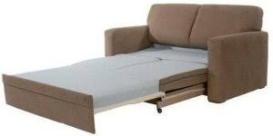 pull out sofa bed. Slide Out Sofa Bed Uk Catosfera Net Pull