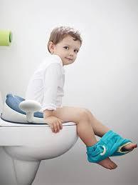 angelbliss baby potty training toilet