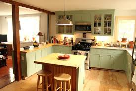 Country Farmhouse Kitchen Designs Cool Sage Green Kitchen Cabinets Luxury Rooms That Perfectly Embody