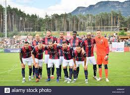 Campionato di calcio serie a 2020. Diretta: Serie A 2019 ...