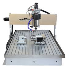 latest desktop 6090 mini cnc router hobby cnc machine competivie with water cooling system