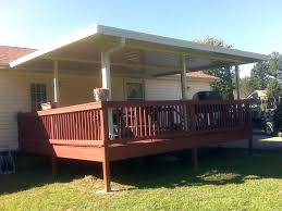 deck awnings with screens canopy metal home depot awning ideas screen and  canopies
