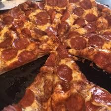 photo of round table pizza puyallup wa united states