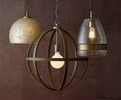 crate and barrel lighting fixtures. how to hang lighting crate and barrel fixtures