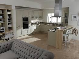 Small Kitchen U Shaped Kitchen Design 20 Best Ideas Small Breakfast Bar Ideas