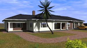 house design zimbabwe. house plans zimbabwe 3 splendid design in