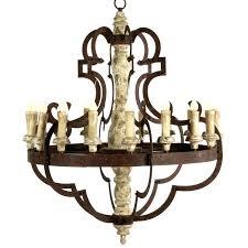 aidan gray chandeliers gray lighting chandelier aidan gray chandelier knock off