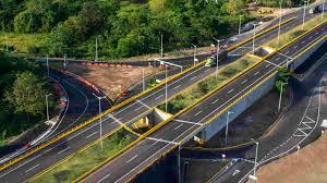 Resultado de imagen para vias 4g colombia
