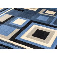 area rugs 5x7 large area rugs solid blue rug navy blue round rug red and blue area rug red black gray area rug