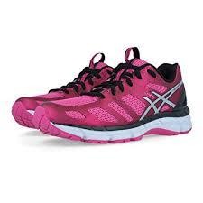 Asics Gel Chart 3 Womens Running Shoe