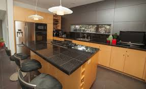 Small Picture 21 Kitchen Countertop Designs Ideas Design Trends Premium