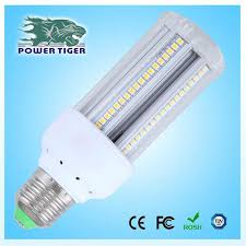 problems led street lights problems led street lights supplieranufacturers at alibaba com