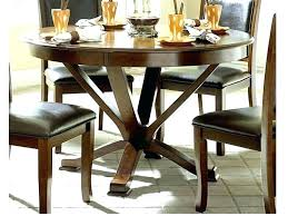 48 inch square dining table inch round folding tables dining tables 48 round dining table seats