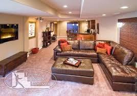 family room in basement bvpieeecom