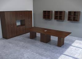tables for office. large conference room tables iof custom furniture for office