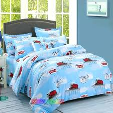 thomas bedding set twin cool queen size the train bedding for white duvet cover with comforter