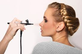 8 flawless airbrush makeup systems reviews achieve your perfect look in 2018