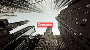 supreme wallpaper 1n7ih69 jpg