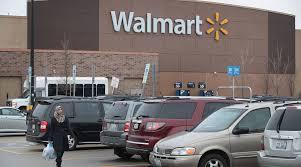 Middletown Walmart Walmart Vs Amazon Which Will Win The Retail Wars