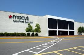 Macy s Furniture to close