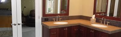 bathroom remodel portland. bathroom5 bathroom remodel portland o