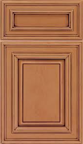 cabinet doors. Chamberlain Cabinet Doors