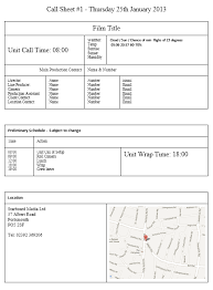 Phone Call Log Templates 18 Free Templates In Ms Word And