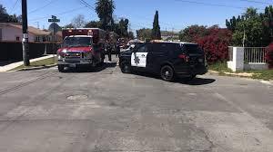<b>Lemon</b> Grove shooting suspect accused of killing 2 <b>teenage girls</b> ...
