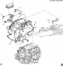 ls3 wiring harness diagram ls3 image wiring diagram ls3 engine diagram ls3 auto wiring diagram schematic on ls3 wiring harness diagram