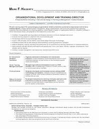 Sales Manager Resume Samples