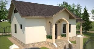 proiecte de casa cu mansarda pe 70 de mp 70 square meter loft house plans