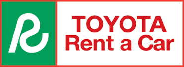Toyota Vehicle Maintenance Schedules | 802 Toyota Service