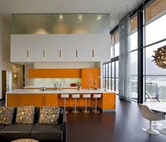 Kitchen Rehab Kitchen Design Studios Kitchen Rehab In Small Studio Condo